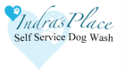 Indra's Place Self Service Dog Wash