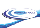 Rodrigues Pools