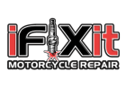 iFixit Motorcycle Repair