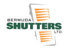 Bermuda Shutters Ltd