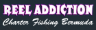 Reel Addiction Charter Fishing