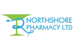 Northshore Pharmacy Ltd