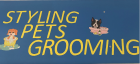 Pic-A-Pet - Styling Pets Grooming