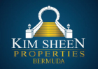 Kim Sheen Properties