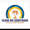 Island Air Conditioning & Refrigeration