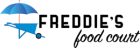 Freddie's Food Court