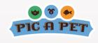 Pic-A-Pet