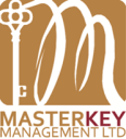 Masterkey Management Ltd.