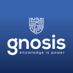 Gnosis - Managed IT Services