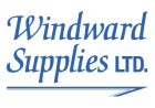Windward Supplies Ltd.