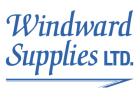 Windward Supplies Ltd.