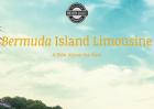 Bermuda Island Limousine