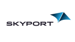 Bermuda Skyport Corporation Limited