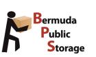 Bermuda Public Storage