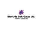 Bermuda Bulk Gases