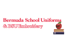 Bermuda School Uniforms & BSU Embroidery