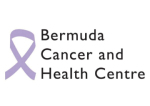 Bermuda Cancer & Health Centre