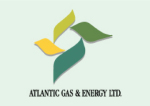 Atlantic Gas & Energy