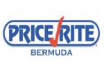 PriceRite Warwick