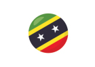 St. Kitts & Nevis Consulate General
