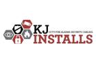 KJ Installs