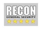 RECON General Security