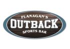 Outback Sports Bar
