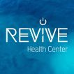 Revive Health Center