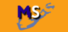 Multiple Sclerosis Society Of Bermuda