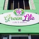 Green Lite Cafe & Eatery