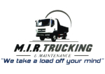 M.I.R. Trucking & Maintenance