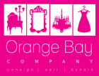 Orange Bay Company