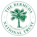 Bermuda National Trust Waterville