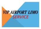 VIP AIRPORT LIMO SERVICE