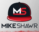 Mike Shawr