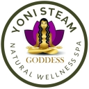 Yoni Steam Natural Wellness Spa