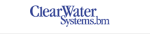 ClearWater Systems Ltd