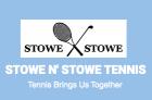 Stowe N Stowe Tennis