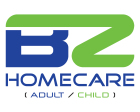 BZ Limited