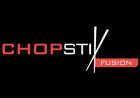 Chopstix Fusion