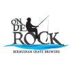 On De Rock Craft Brewery
