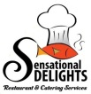 Sensational Delights CATERING