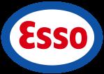 Esso Bermuda - St. David's