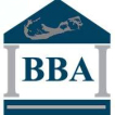Bermuda Bankers Association