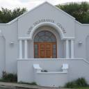 Faith Deliverance Centre