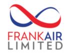 Frank Air Ltd