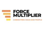 Force Multiplier Consulting
