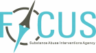 Focus Counselling Services