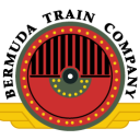 Bermuda Train Company