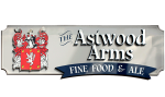 Astwood Arms